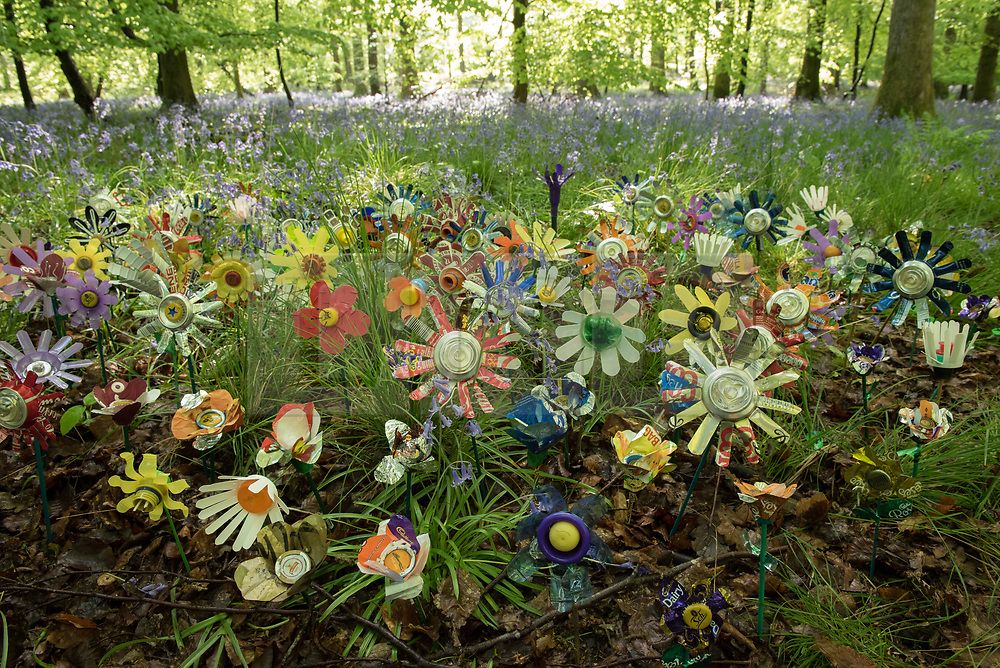© Licensed to London News Pictures. <br />