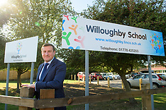 180926 - County News | Willoughby School