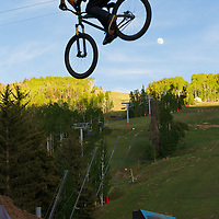Teva Mountain Games Summer 2012