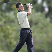 FAU Men's Golf*