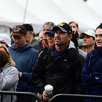 20180603: IRA Championships
