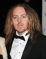 Tim Minchin London Evening Standard Theatre Awards, The Savoy Hotel, London, UK. 20 November 2011. Contact rich@pictured.com +44 07941 079620 (Picture by Richard Goldschmidt)