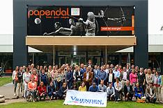 20130701 NED: Voorjaarsmiddag Vriendenloterij, Arnhem