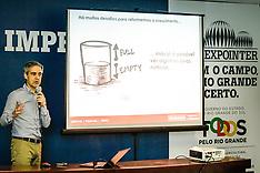 Programa Avançar Santander