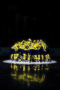 03-15-14 Michigan vs Minnesota