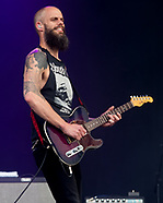 Baroness Download 2017
