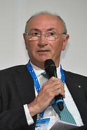 Ghizzoni Federico