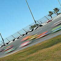 NASCAR 2004