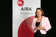 AIRA Conference 2015