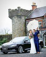 SKODA wedding competition