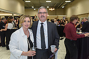 The 4th Annual Taste of Prospect and Dancing With Prospect Stars, Sunday Feb. 19, 2017 at Bill Collins Ford Lincoln at 4220 Bardstown Road in Louisville, Ky. (Photo by Brian Bohannon)