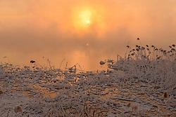 May 25, 2017 - Daqin, Daqin, China - Daqing, CHINA-Dec 7 2015: (EDITORIAL USE ONLY. CHINA OUT) Winter scenery in Daqing, northeast China's Heilongjiang Province, May 24th, 2017. (Credit Image: © SIPA Asia via ZUMA Wire)