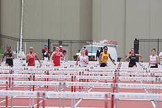 WD3-OTF - 100m Hurdles Finals