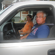 2011-08-27 KU Move-In