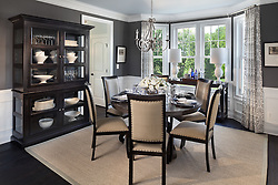 1215_Penfield_dining room