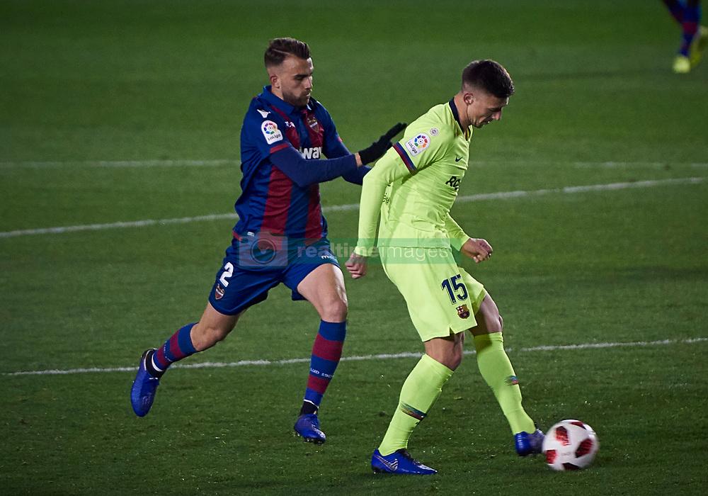 صور مباراة : ليفانتي - برشلونة 2-1 ( 10-01-2019 ) 20190111-zaf-i88-003