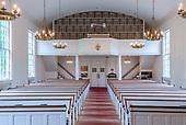 Zion Episcopal