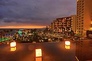 Secrets Resort, Puerto Vallarta, Jalisco, Mexico