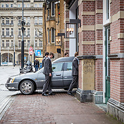 20170309 Herdenkingsdienst Guus Verstraete