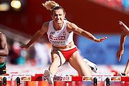 20150822 WCH IAAF @ Beijing