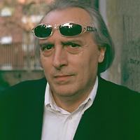 CONTE, Giuseppe