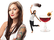 Female Bartenders in St. Louis