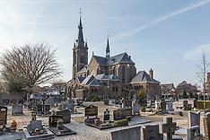 Pey, Echt-Susteren, Limburg, Netherlands
