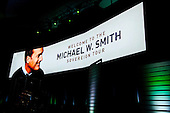 Michael W. Smith Fairhaven Concert May 2014