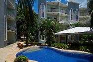 Villa Verde II #47