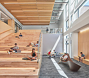 Durham Academy STEM Building | Cannon Architects | Durham, NC