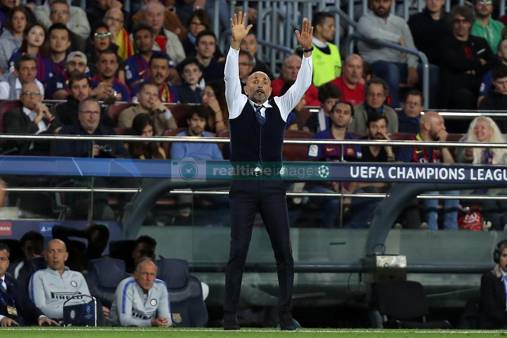 صور مباراة : برشلونة - إنتر ميلان 2-0 ( 24-10-2018 )  20181024-zaa-b169-104
