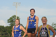 ohs track 051410