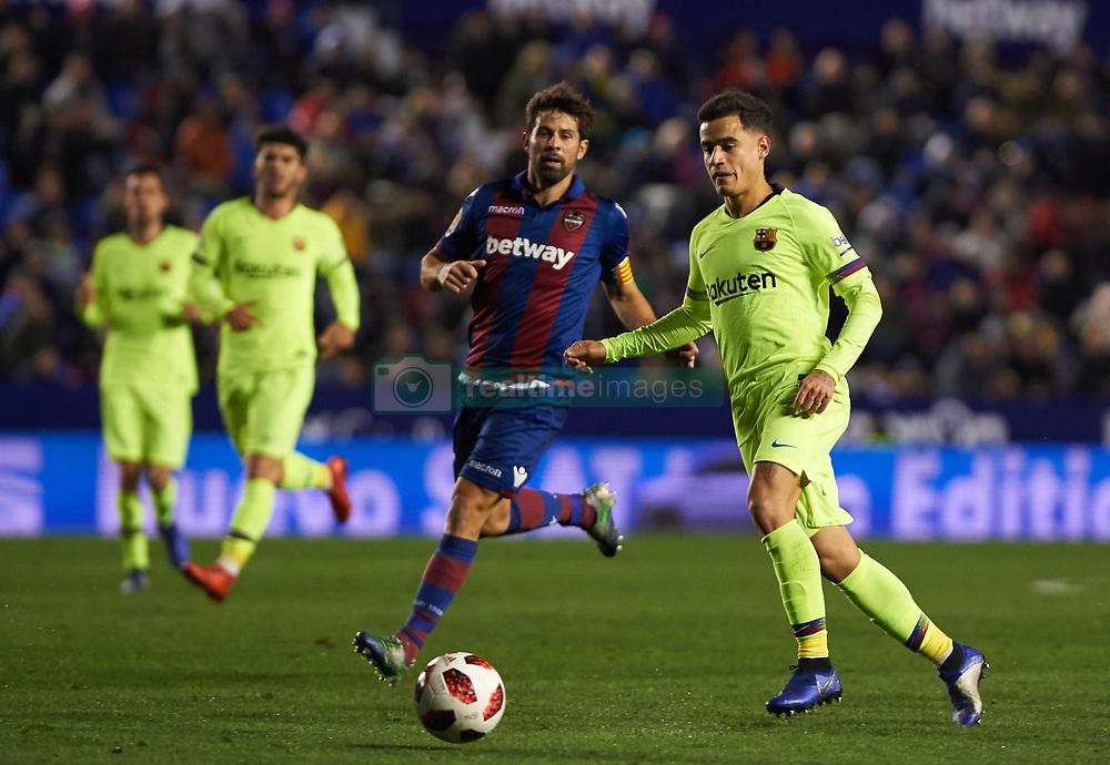 صور مباراة : ليفانتي - برشلونة 2-1 ( 10-01-2019 ) 20190110-zaa-n230-387