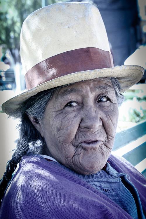 DENNY-PERU-6-07-1OF2