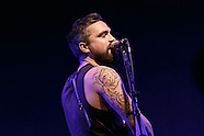 Hugh Masterson 06/13/2014