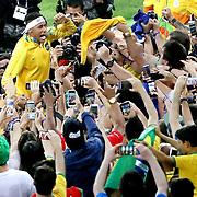 Rio de Janeiro Olympic Games 2016