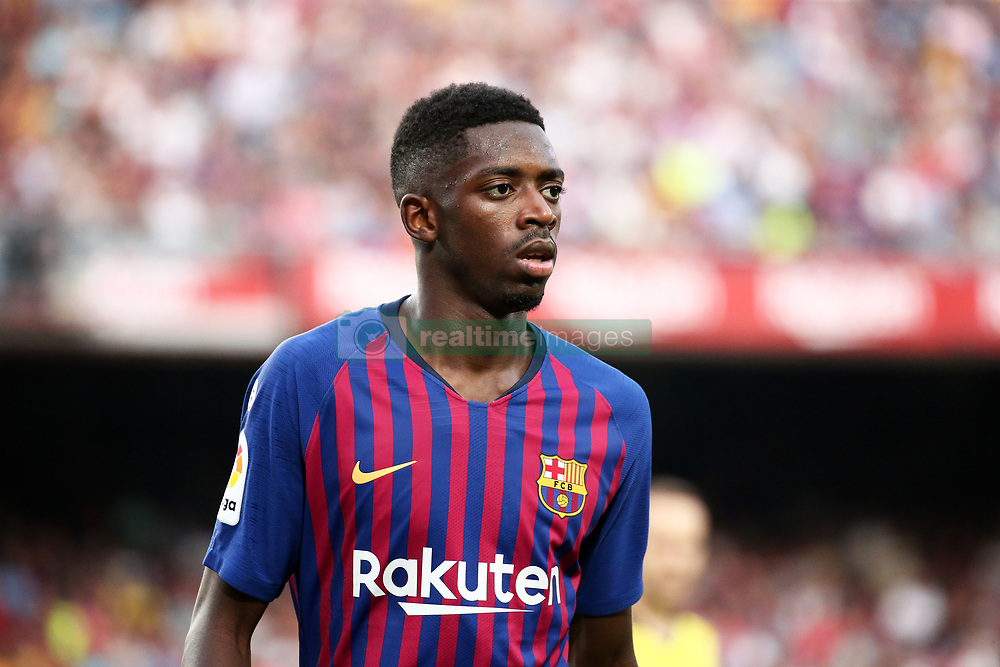 صور مباراة : برشلونة - هويسكا 8-2 ( 02-09-2018 )  20180902-zaa-n230-746