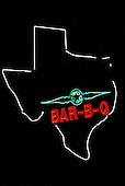 Texas Photos