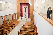 Birgittaklosteret på Tiller ved Trondheim ble ferdig i 2010.<br /> Siste byggetrinn var kirken som ble innviet 2. april 2011. Vår Frelsers Orden ble grunnlagt av den hellige Birgitta av Sverige og godkjent av pave Urban V i 1370. Ordenens første kloster lå i Vadstena ved innsjøen Vättern i Sverige, og klosteret ble modell for en rekke Birgittaklostre i Europa. I forbindelse med reformasjonen, og senere konflikter mellom kirke og stat, ble nesten alle klostrene nedlagt. I løpet av det siste århundre har det på nytt blitt grunnlagt Birgittaklostre, også i Asia og Amerika. <br /> Birgittasøstrene kom til Trondheim i 1998.