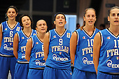 20120711 Italia Grecia