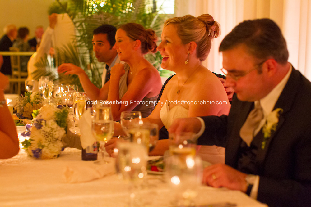 7/14/12 9:58:52 PM -- Julie O'Connell and Patrick Murray's Wedding in Chicago, IL.. © Todd Rosenberg Photography 2012