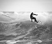 BW Surfing Series 1