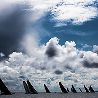 RC44 Champion Tour 2014