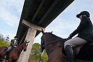2013 Scotland, Common Ridings- Full