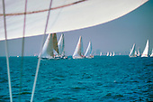 Sailboats/Luxury Yachts/Tall Ships