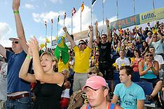 20090830 NED: Swatch FiVB World Tour, Scheveningen