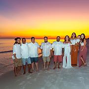 Castro Family Beach Photos