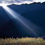 Vietnam Images-landscape-nature-sapa Hoàng thế Nhiệm