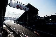 October 27-29, 2017: Mexican Grand Prix. \f117