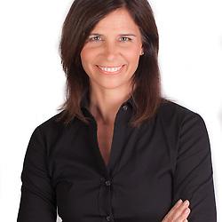 Michele R
